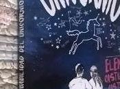 """probabilidad unicornio"""" (Elena Castillo Castro)"""