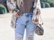 coat metallic sneakers