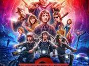 Series películas vistas Noviembre 2017