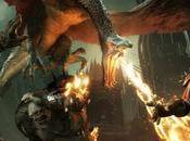 Sombras Guerra nueva oferta PlayStation Store
