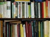 Hablemos libros