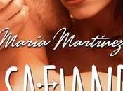 Reseña: Desafiando normas María Martínez