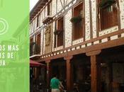 pueblos bonitos Rioja
