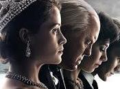 """Descubriendo reglas """"The Crown"""""""
