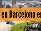 Barcelona maten mensajero)