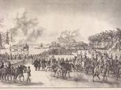 1822. brasiles Juan.