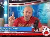 Confesiones responsable redes sociales Guillermo Rigondeaux (Video)