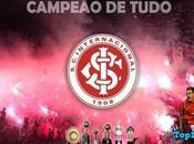 Top: CLUBES BRASILEÑOS CAMPEONATOS