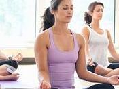 Yoga pilates: diferencias similitudes