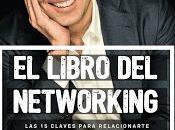 Entrevista Cipri Quintas (160), autor libro networking»