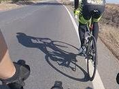 Entrenamiento Ciclismo (V). máximo