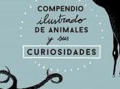 Sorteo pack libros infantiles GeoPlaneta #XmasDesmadreando