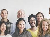 Presión Social: Cómo gente influye nuestras decisiones