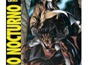 Antes Watchmen: Búho Nocturno-Los héroes necesitan espejos humanos fijarse