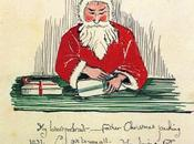 Lista navideña 2017