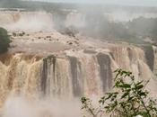Guía para visitar Cataratas Iguazú