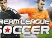 ¿Cómo jugar Dream League Soccer 2018