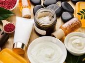 nuevo espacio donde comprar cosmética perfumes mejor precio