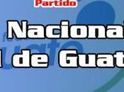 Municipal Antigua Vivo Final Torneo Clausura 2017 (Guatemala) Jueves Diciembre