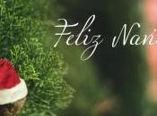 Candidiasis Navidades. consejos ayudarán.