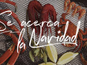 Marisco: Tiempos cocción
