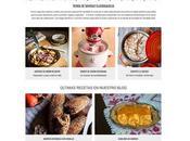Claudia Julia: tienda online líder especializada utensilios para cocina tradicional saludable