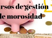 Curso Gestión Morosidad