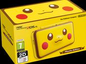 Pokémon Cristal llegará enero consola tematizada