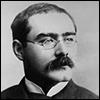 libro selva, Rudyard Kipling