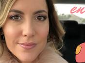 Vídeo: maquillo cuando coche (¡pero conducir yo!)