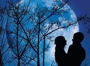 Reseña: secreto luna cristal Aída Aguado