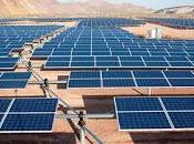 grandes razones para utilizar energía solar