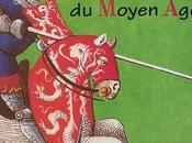 Tesoros Edad Media francesa