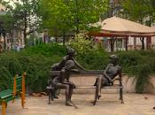 Viaje bodegas balnearios Hungría (IV) Miskolctapolca