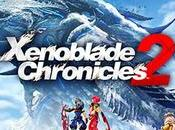 ANÁLISIS: Xenoblade Chronicles