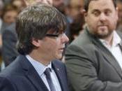 Gobiernos estafadores España disparan desconfianza ciudadana
