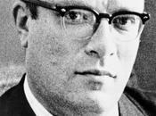 Classic Twitter: Asimov tuviese Twitter (II)