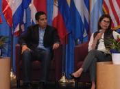 Confirman desaparición helicóptero hermana presidente #Honduras