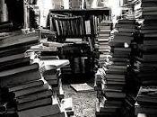 Ordenando biblioteca