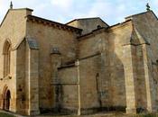 Castelo Rodrigo, joya codiciada frontera