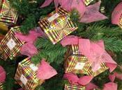 Navidad, Gastos Envío Gratis