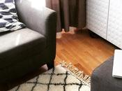 Sukhi alfombras deseadas Instagram