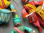 mejores blogs proyectos navideños Best with Christmas crafts