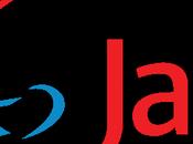 Java encontrado despues instalacion Slackware