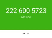 extorsiones telefónicas ataca Luis Potosí