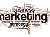 combinación marketing tradicional digital será clave 2018
