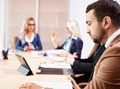 ¿Cómo evaluar medir productividad empresa?