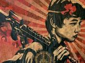 Buenas ventas arte urbano subasta Artcurial París