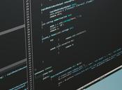 Creando configuración personalizada para Emacs. .emacs.d explicaciones detalladas Configuración general)