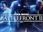 Análisis Star Wars: Battlefront